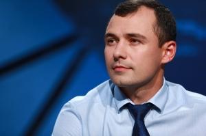 Vasil-Gatsko.-Foto-TSenzor