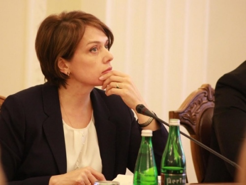 c279321-minister-of-education-ukraine