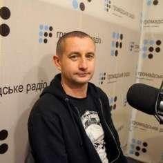 sergiy_zhadan_1