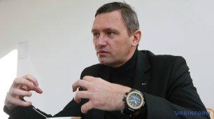 1080_600_1485426036-5961-foto-evgenij-lubimov