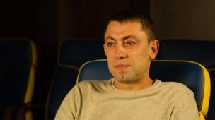 """Автор: metalist1925.com """"Хоч ми і виступаємо в аматорах, але я своїх футболістів вважаю професіоналами"""" - Олександр Призетко"""