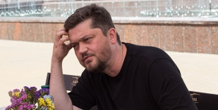 vasyanovich.jpg