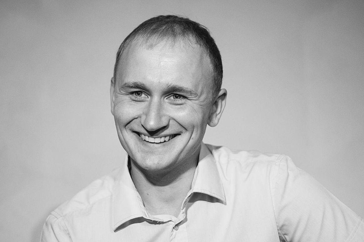 Антон_Мартинов